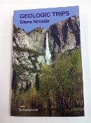 Geologic Trips in Sierra Nevada