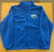 Mt Whitney Fleece Jacket