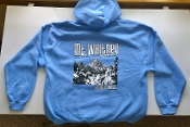 Mt Whitney Sweatshirt