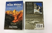 The Mount Whitney Guide Third Edition